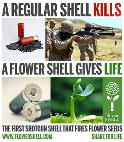 flowershell
